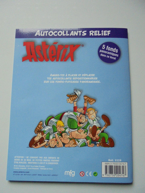 asterix mais achat - Page 22 Dsc03875