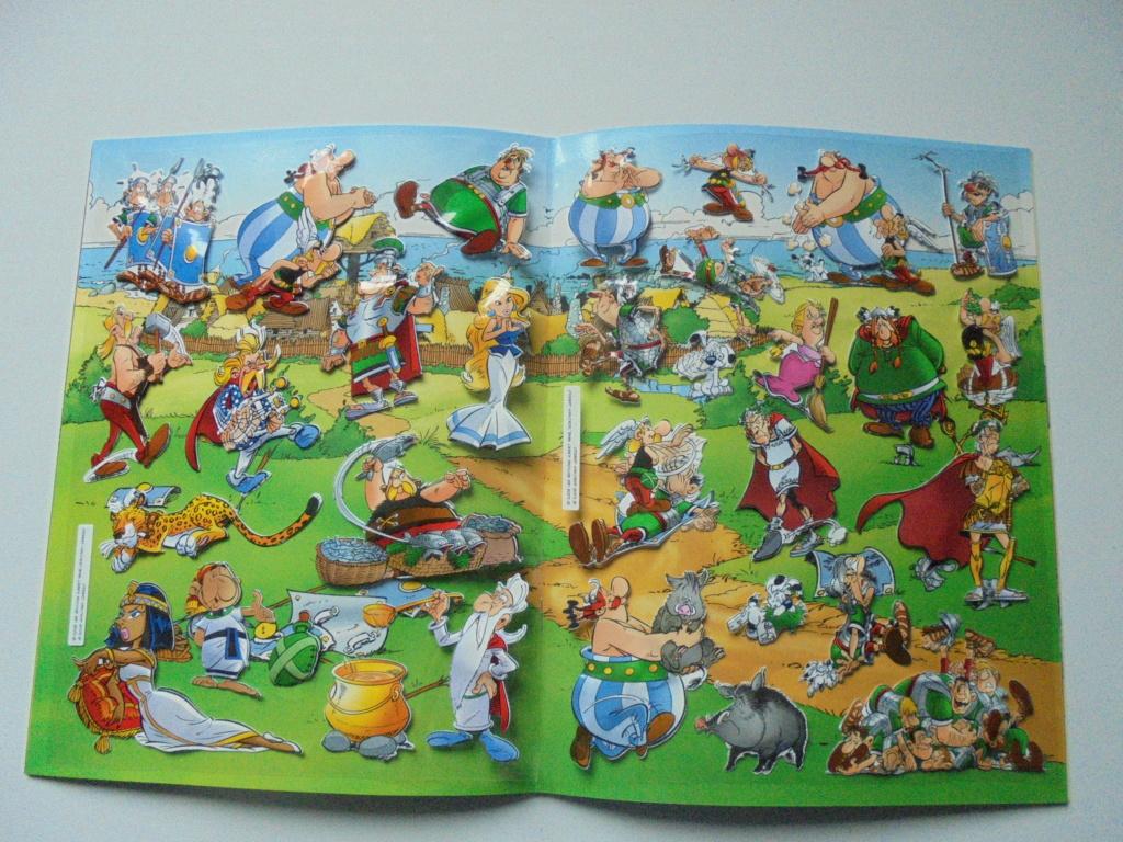 asterix mais achat - Page 22 Dsc03876