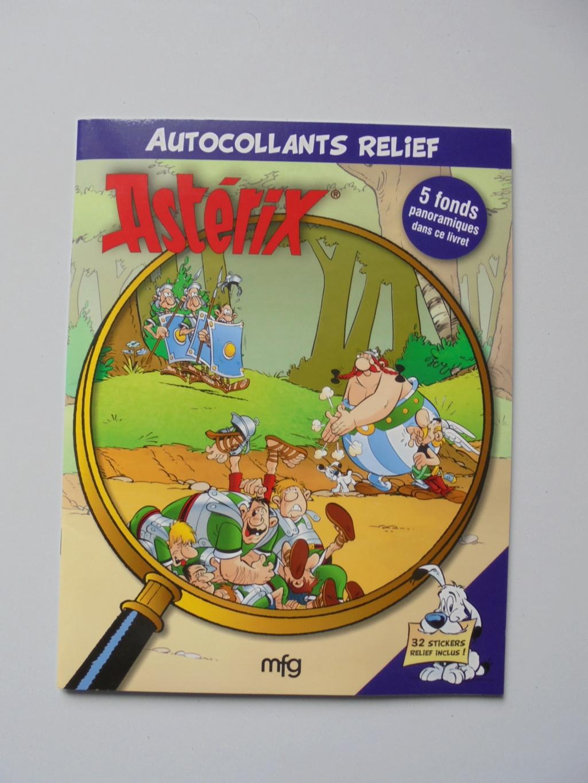 asterix mais achat - Page 22 Dsc03877