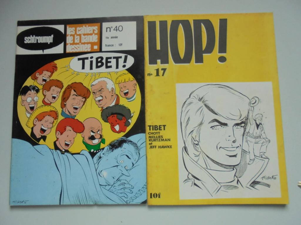 asterix mais achat - Page 22 Dsc03880