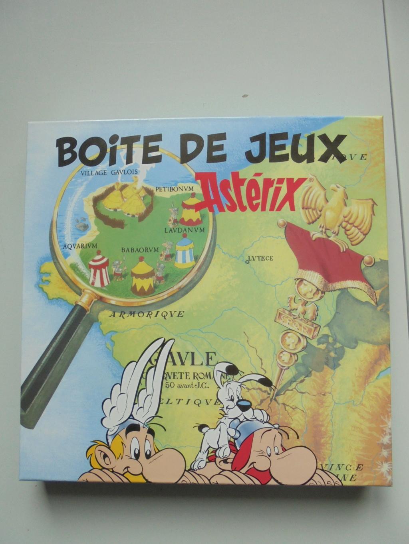 asterix mais achat - Page 22 Dsc03913
