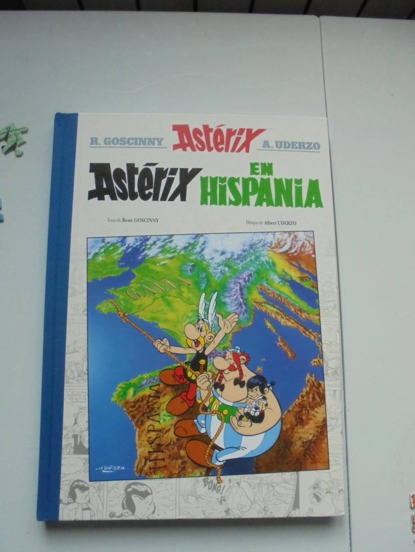 asterix mais achat - Page 22 Dsc03914