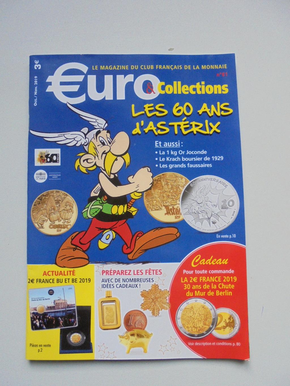 asterix mais achat - Page 22 Dsc03915