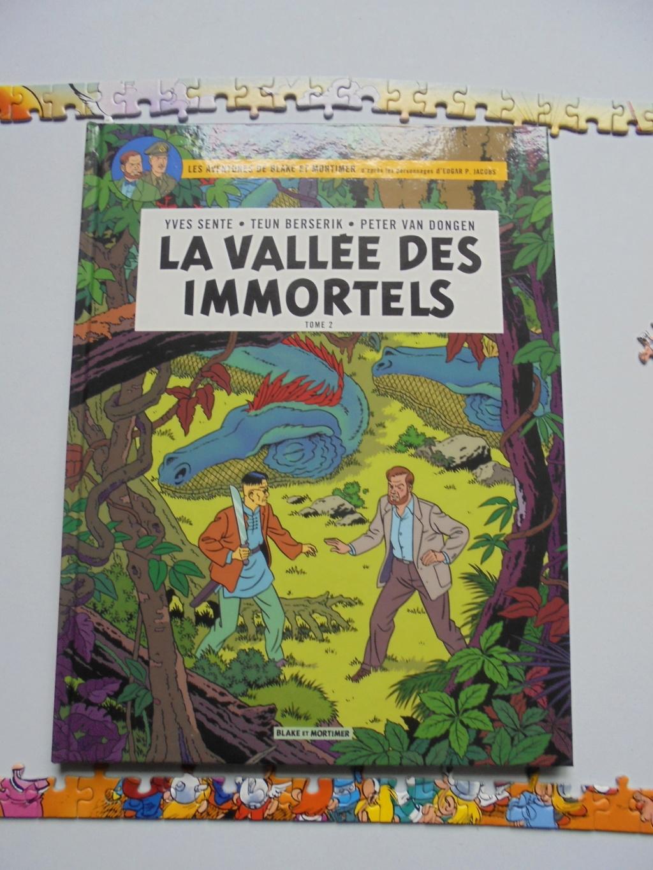 asterix mais achat - Page 23 Dsc03919
