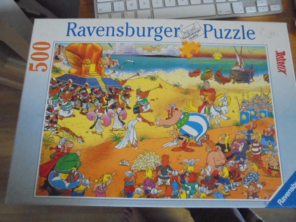 asterix mais achat - Page 23 Dsc03920