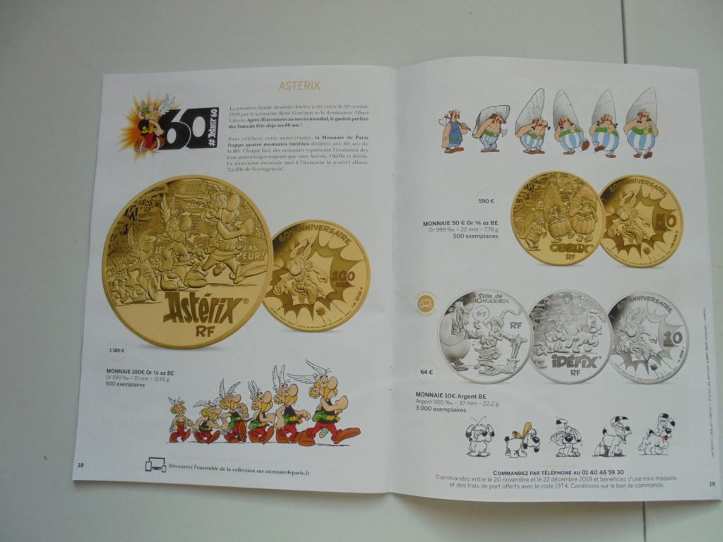 asterix mais achat - Page 23 Dsc03922