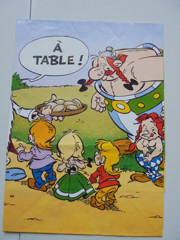 asterix mais achat - Page 24 Dsc04109