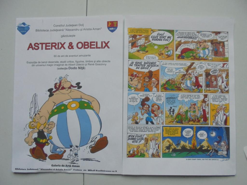 asterix mais achat - Page 24 Dsc04180