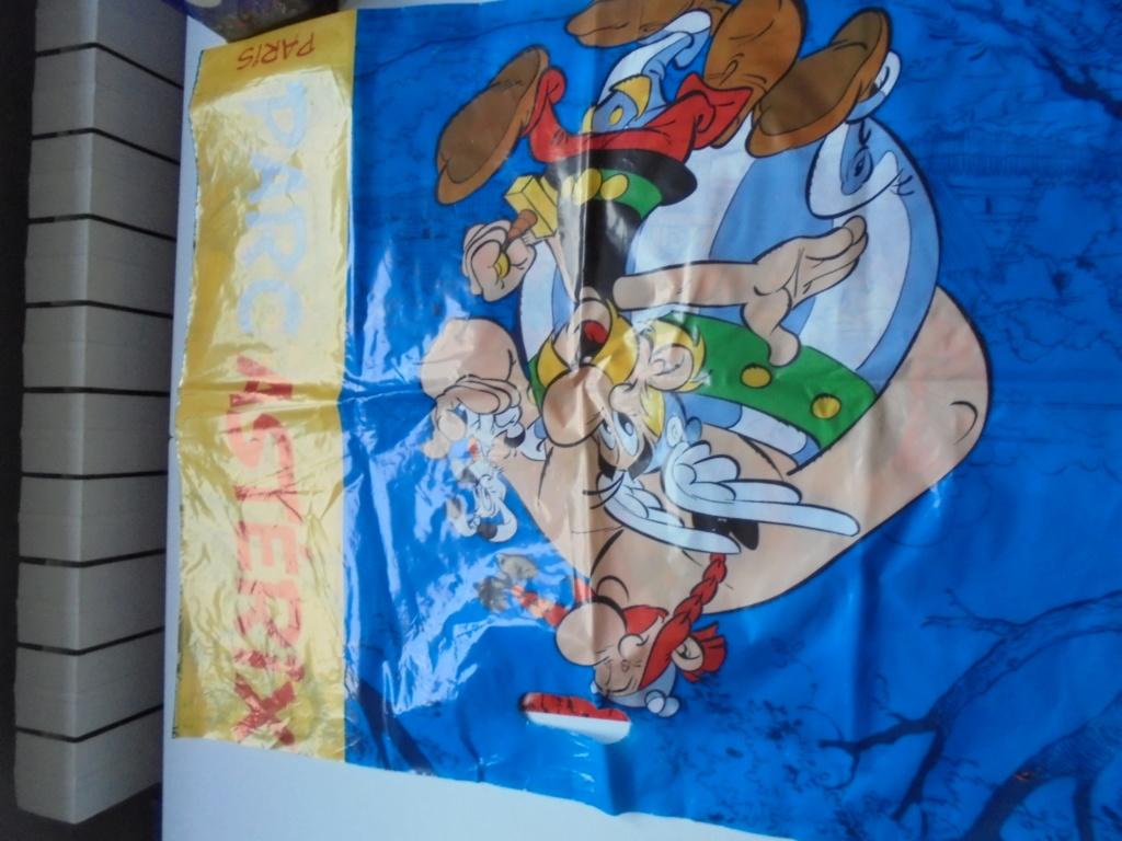 asterix mais achat - Page 24 Dsc04182