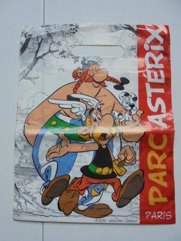 asterix mais achat - Page 24 Dsc04183