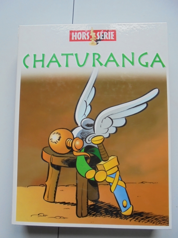 asterix mais achat - Page 24 Dsc04186