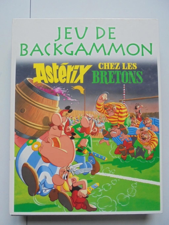 asterix mais achat - Page 24 Dsc04188