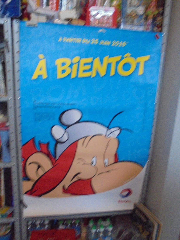 asterix mais achat - Page 24 Dsc04196