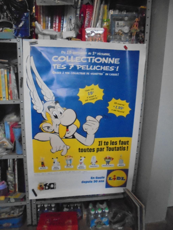 asterix mais achat - Page 24 Dsc04197