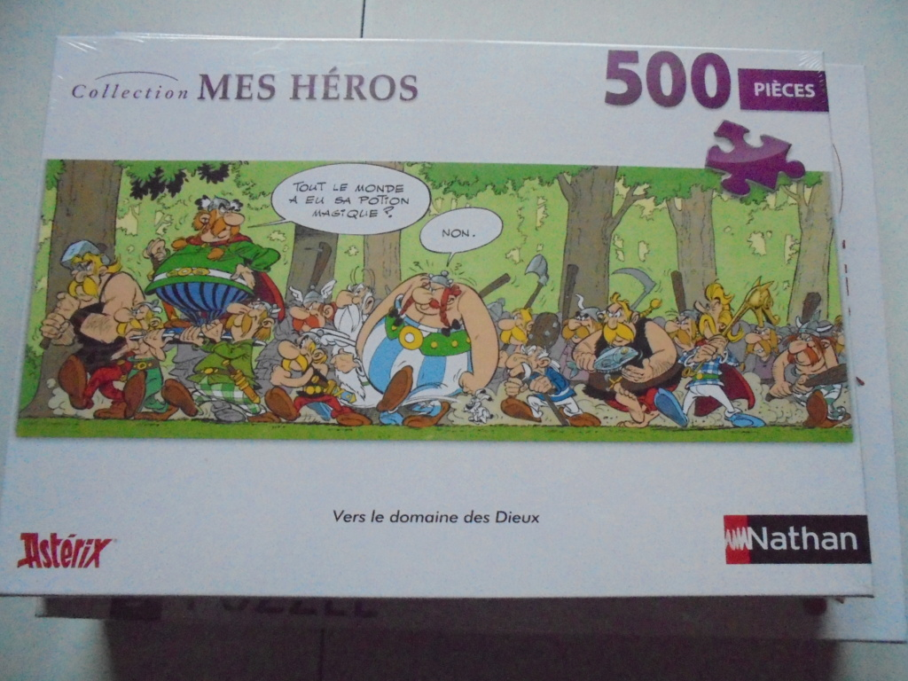 asterix mais achat - Page 24 Dsc04267