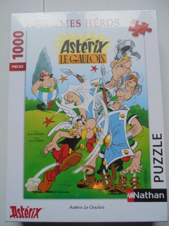 asterix mais achat - Page 24 Dsc04268