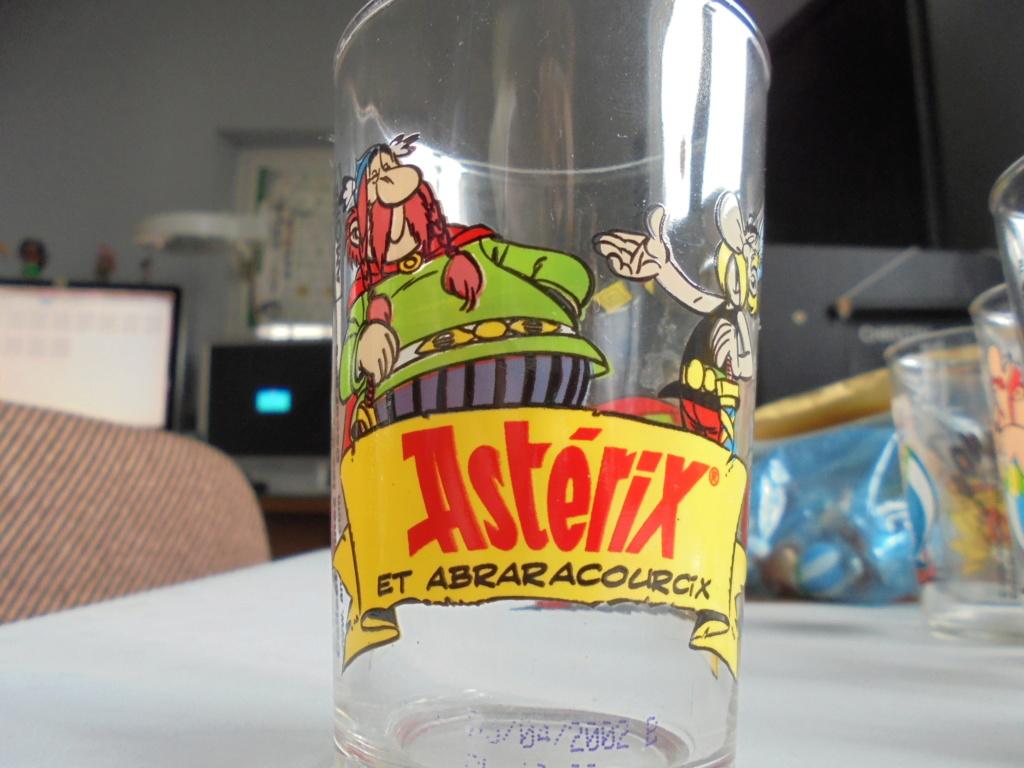 asterix mais achat - Page 24 Dsc04275
