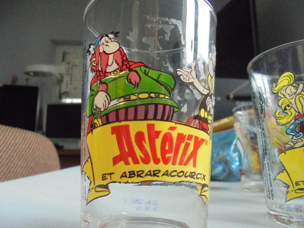 asterix mais achat - Page 24 Dsc04277