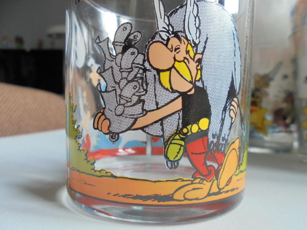 asterix mais achat - Page 24 Dsc04284
