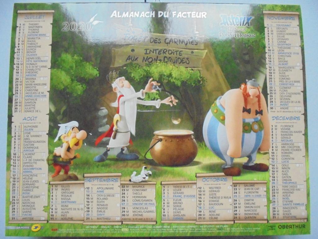 asterix mais achat - Page 24 Dsc04288