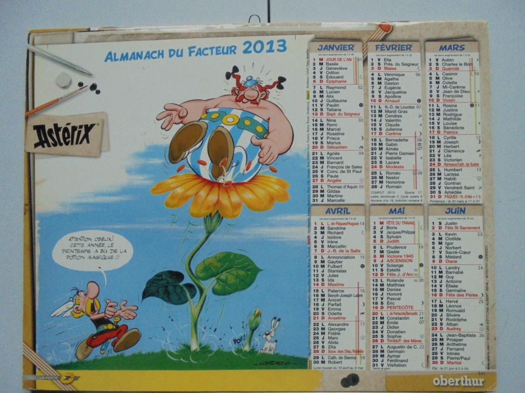 asterix mais achat - Page 24 Dsc04289