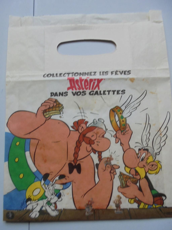 asterix mais achat - Page 24 Dsc04298