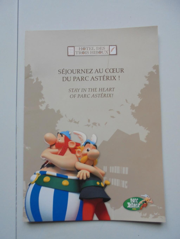 asterix mais achat - Page 24 Dsc04299