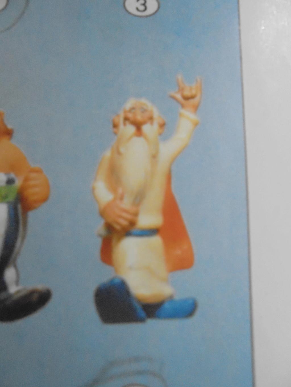 asterix mais achat - Page 20 Goebel10