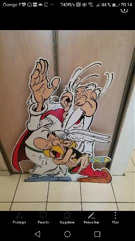 asterix échiquier - Page 18 Screen16