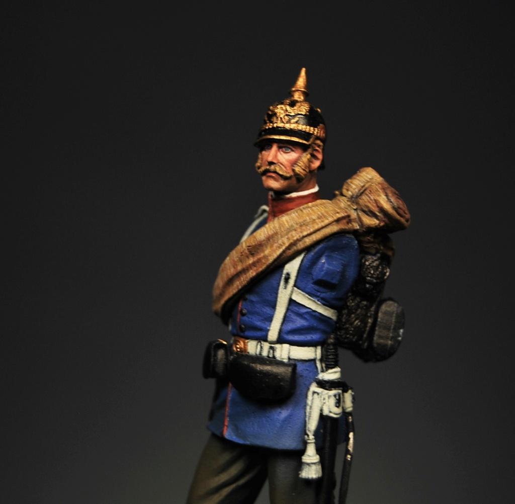 Prussien 1870 Dsc_0074