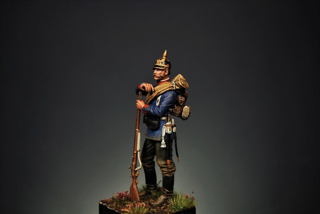 Prussien 1870 Dsc_0080