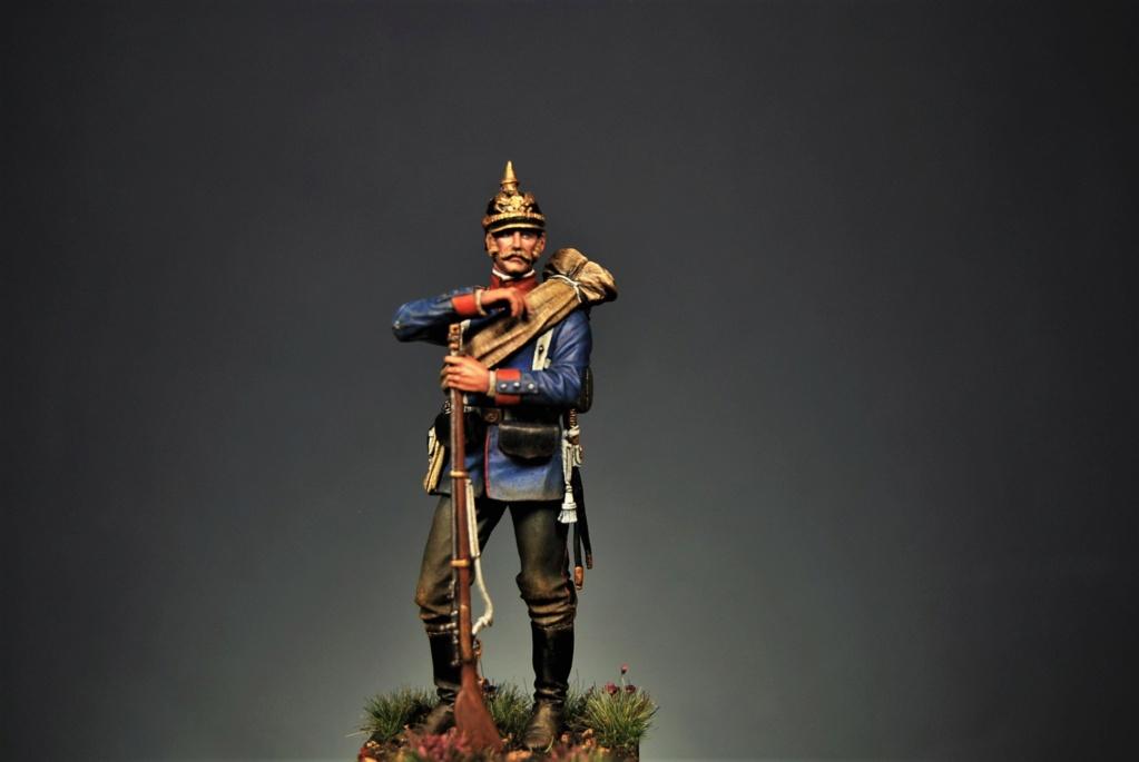 Prussien 1870 Dsc_0081
