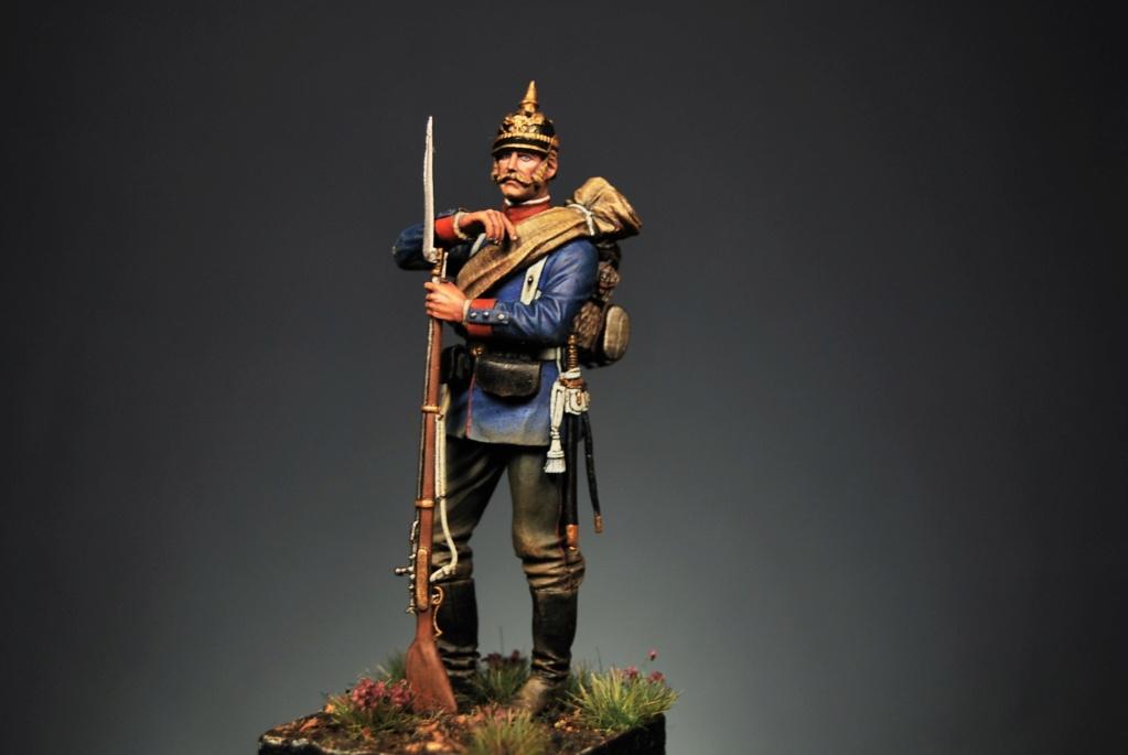 Prussien 1870 Dsc_0082