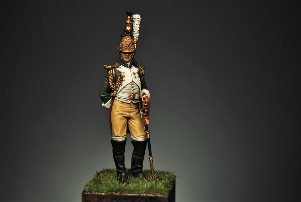 DR-La Garde Impériale 54mm Dsc_0100