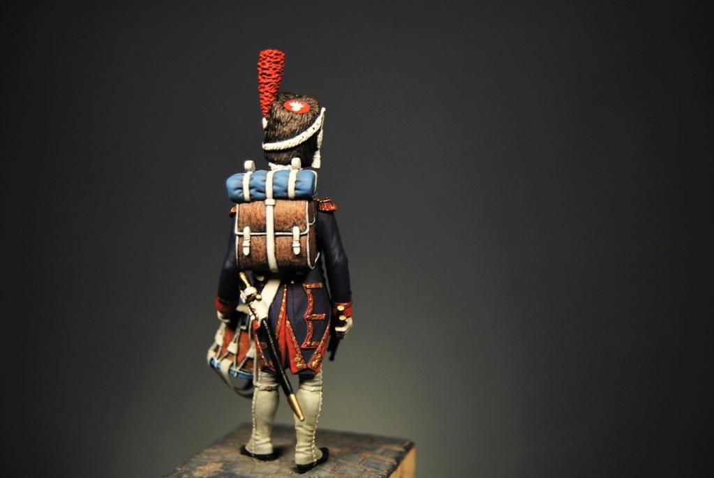 DR-La Garde Impériale 54mm Dsc_0121