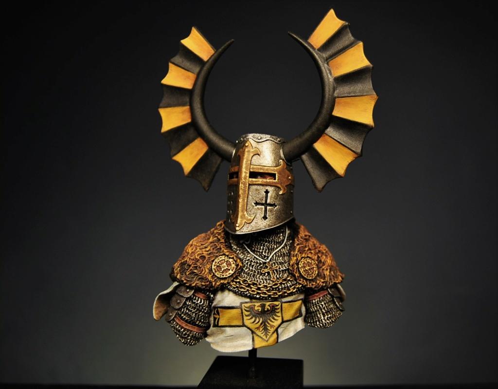 Teutonic Knight Dsc_0126