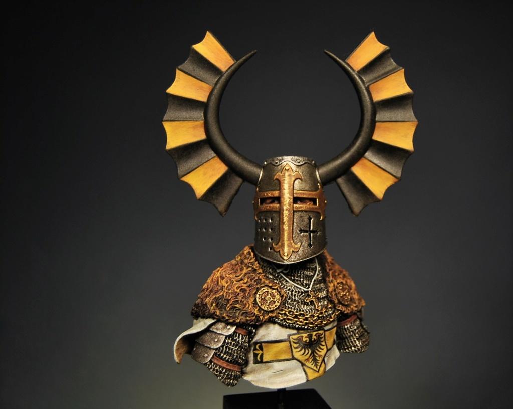 Teutonic Knight Dsc_0127