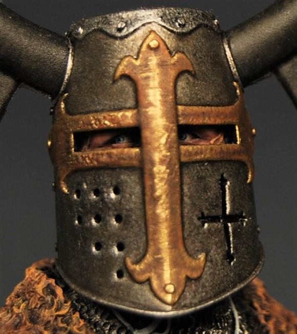 Teutonic Knight Dsc_0130