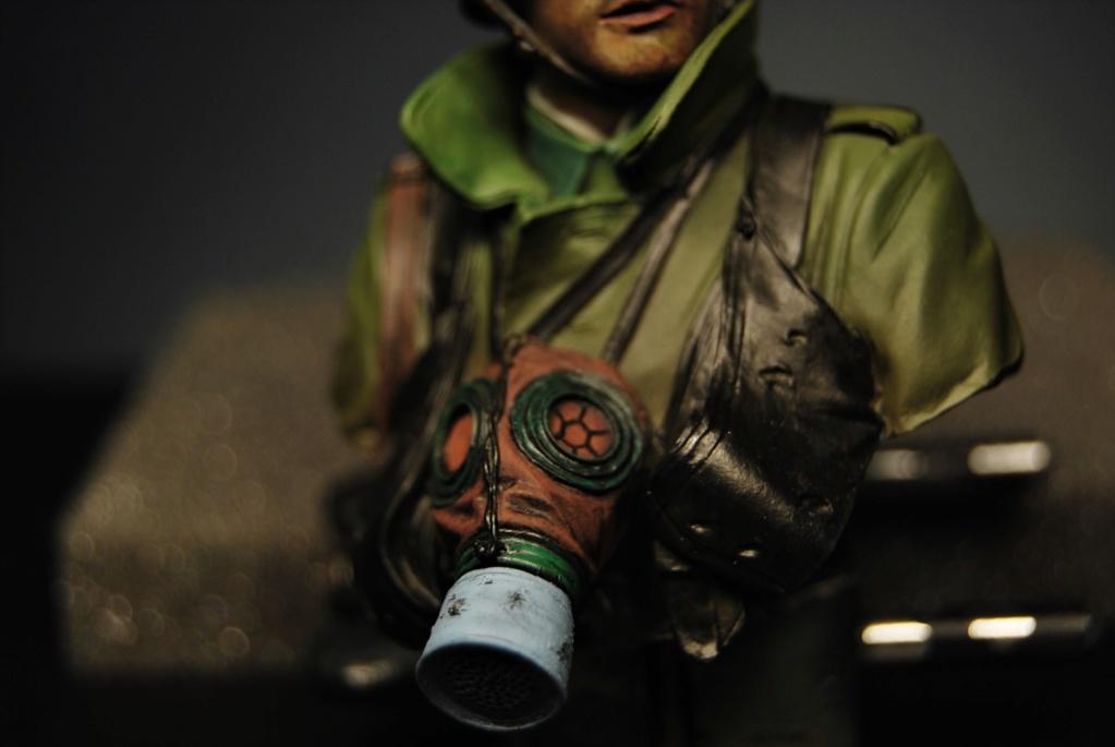 stormtrooper Dsc_0155