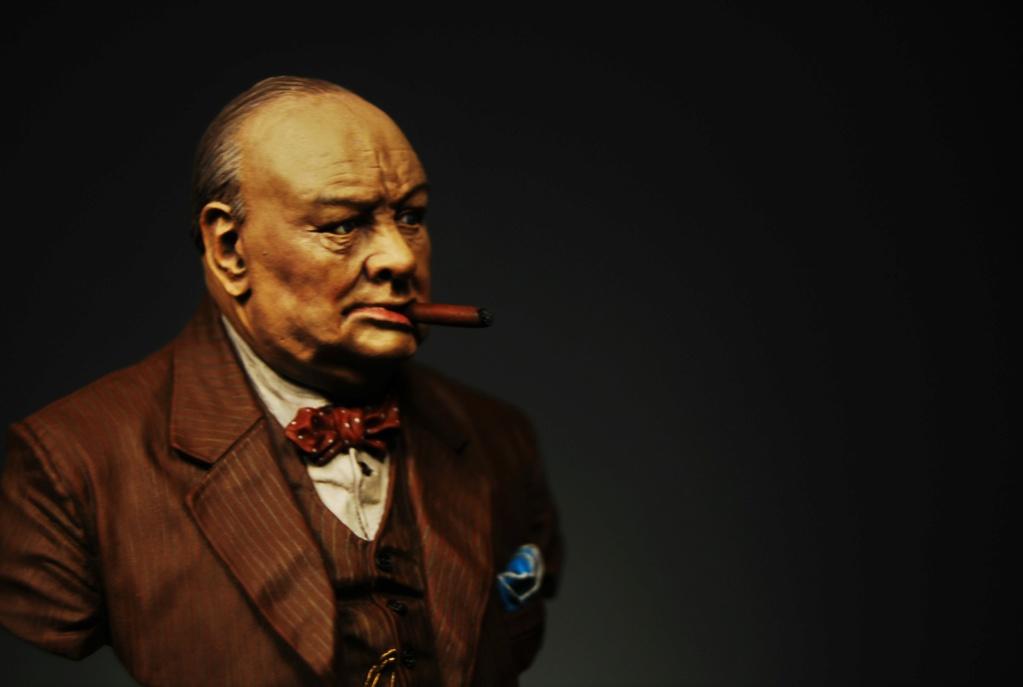 Winston Churchill  Dsc_0229
