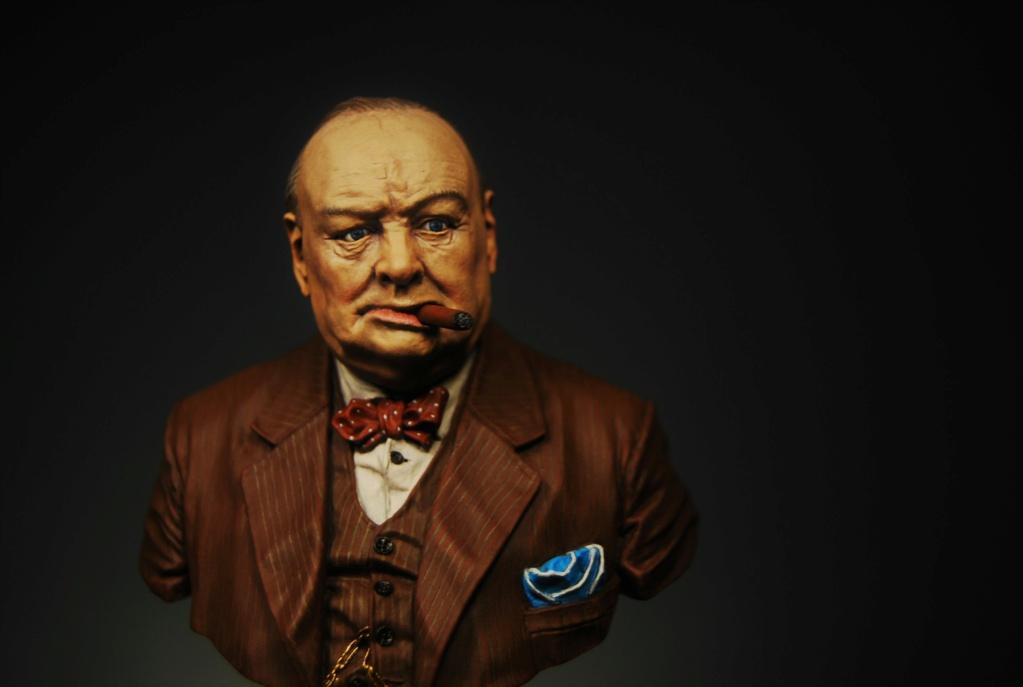 Winston Churchill  Dsc_0230