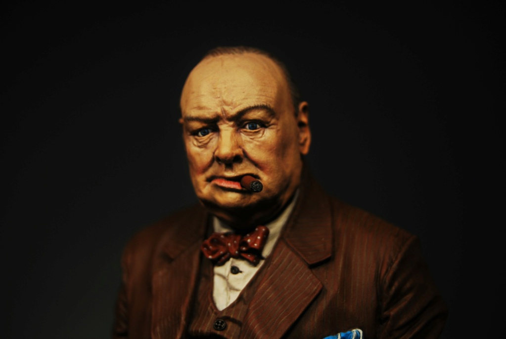 Winston Churchill  Dsc_0231