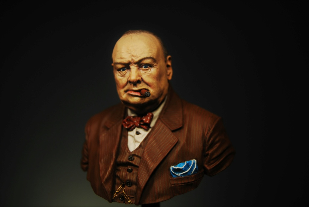 Winston Churchill  Dsc_0232