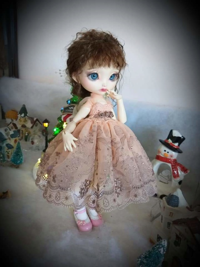 Mes princesses ❤ Fb_img12
