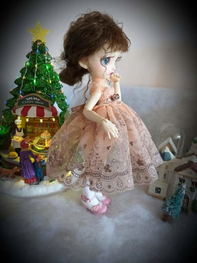 Mes princesses ❤ Fb_img13