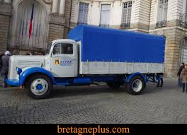 Camion  Images11