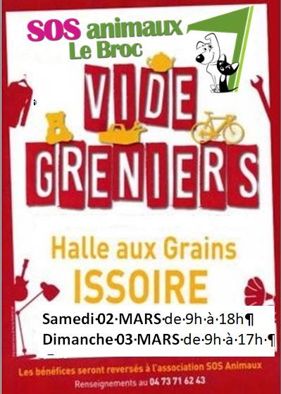 VIDE GRENIER 2019 Vide_g11