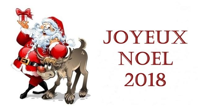 Bientôt Noël Image-11