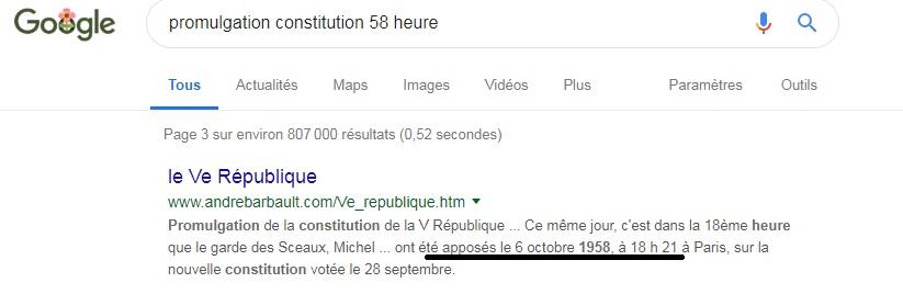 Et maintenant en France ? Sans_t42