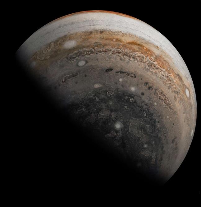 Jupiter en Capricorne - Page 3 Sans_t64
